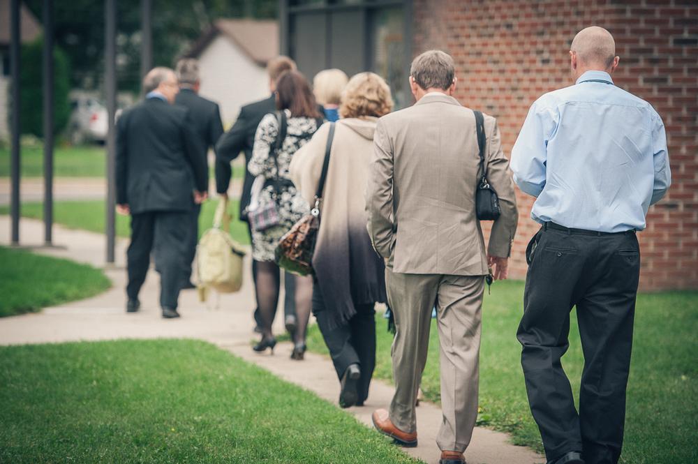 steven_cara_wedding_blog-2.jpg