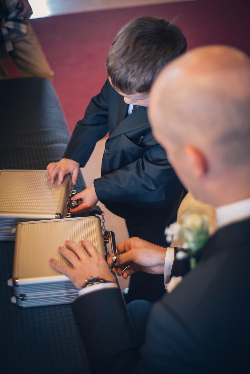 steven_cara_wedding_blog-6.jpg