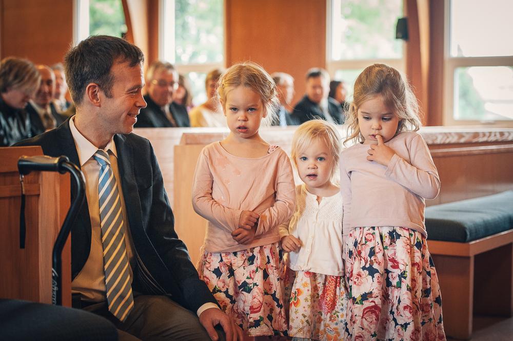 steven_cara_wedding_blog-8.jpg