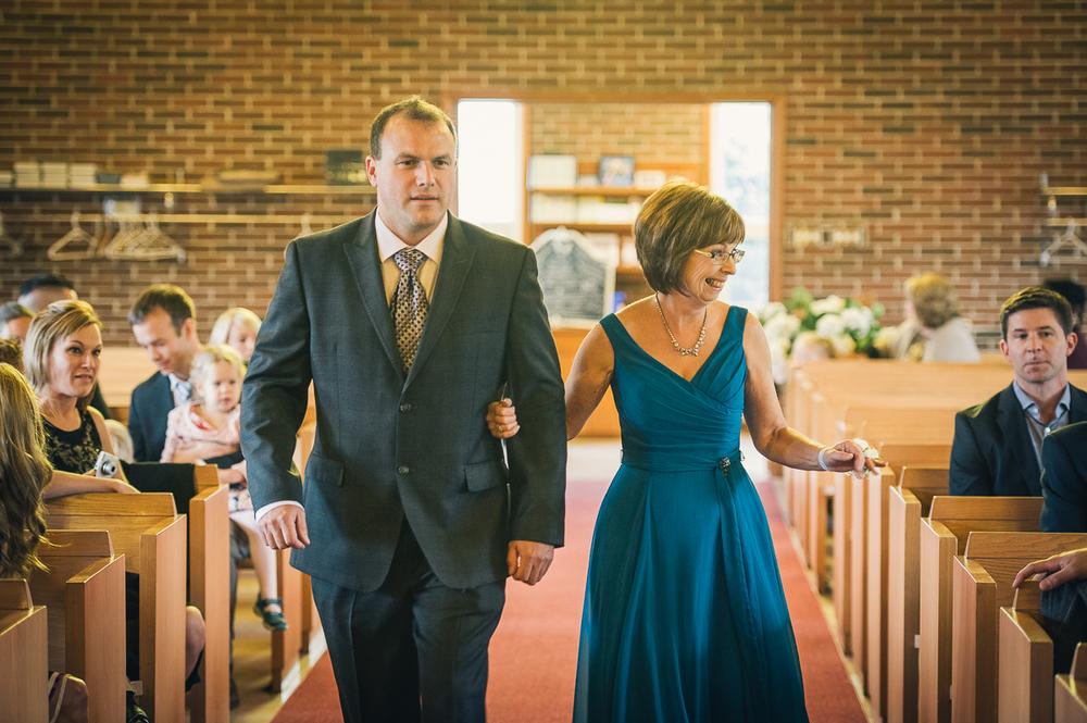 steven_cara_wedding_blog-13.jpg