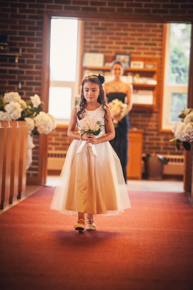 steven_cara_wedding_blog-15.jpg