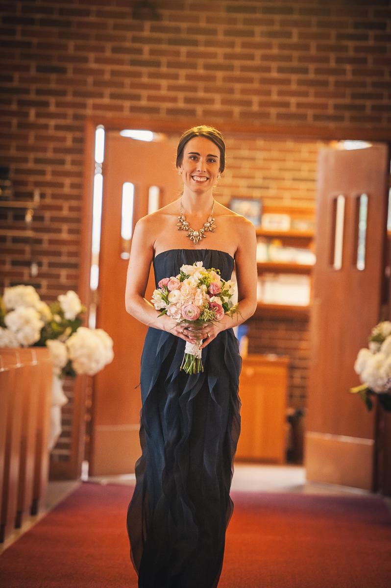 steven_cara_wedding_blog-17.jpg