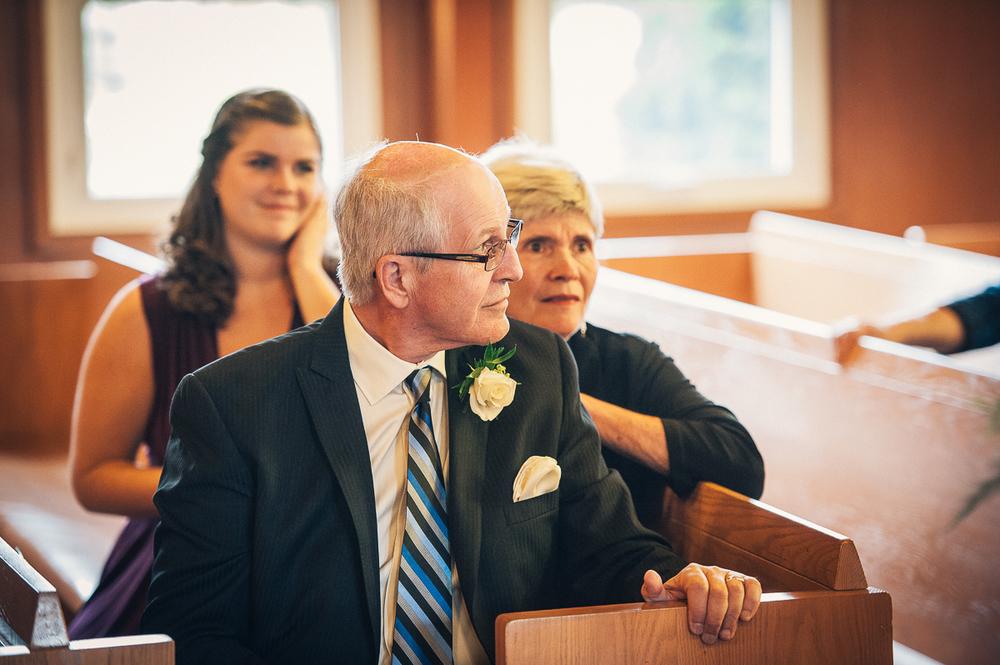 steven_cara_wedding_blog-18.jpg