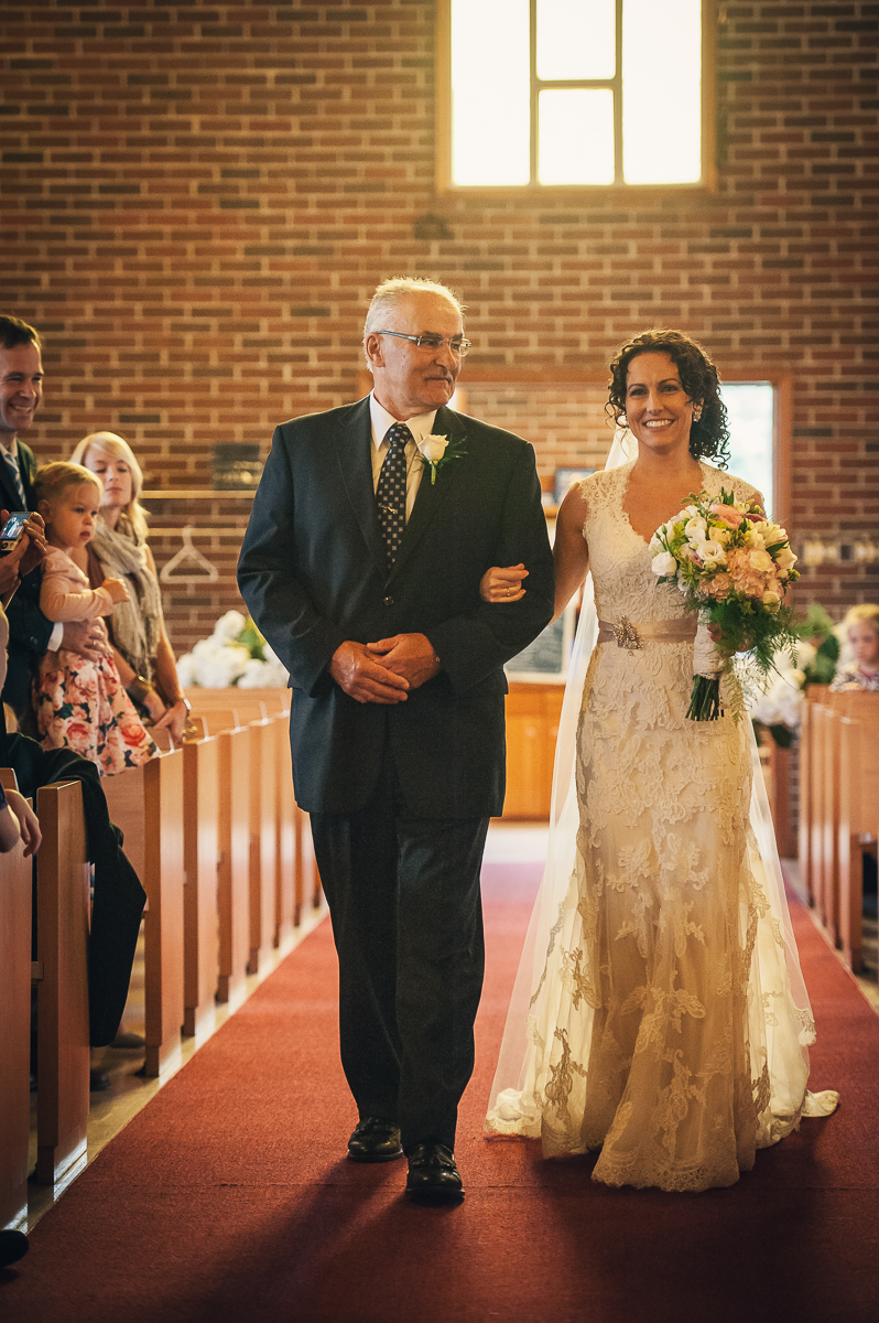 steven_cara_wedding_blog-19.jpg