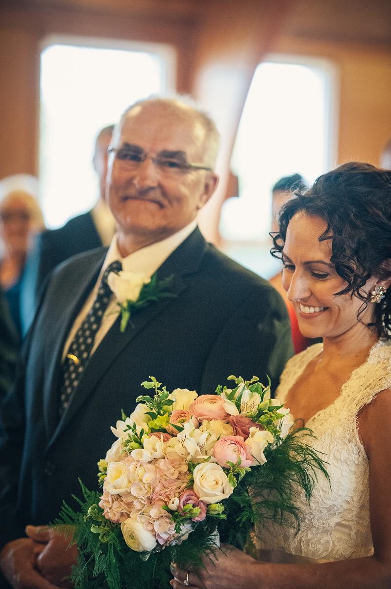 steven_cara_wedding_blog-20.jpg