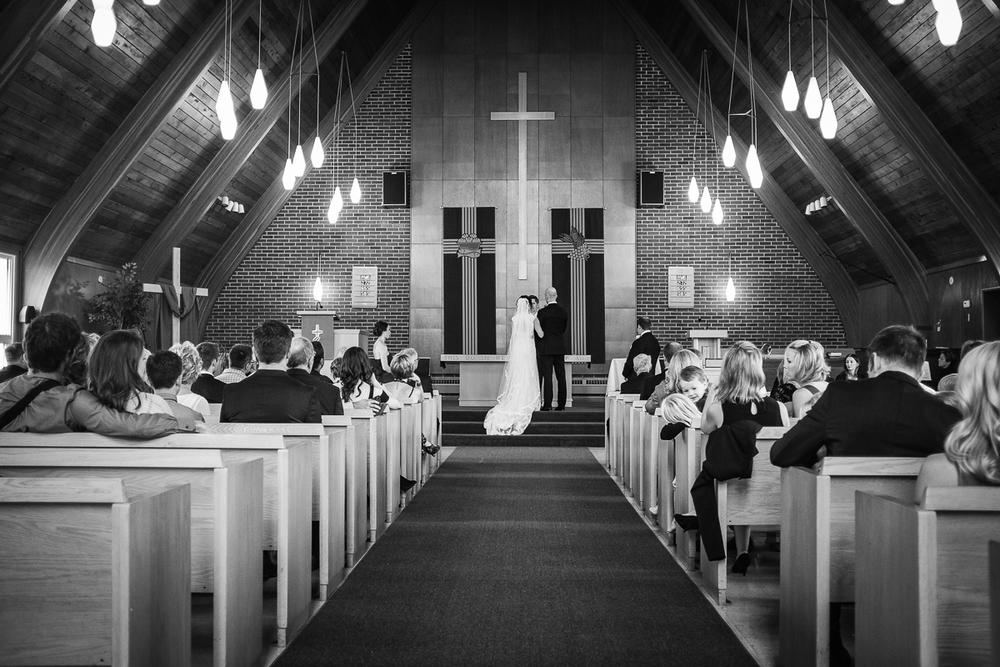 steven_cara_wedding_blog-23.jpg