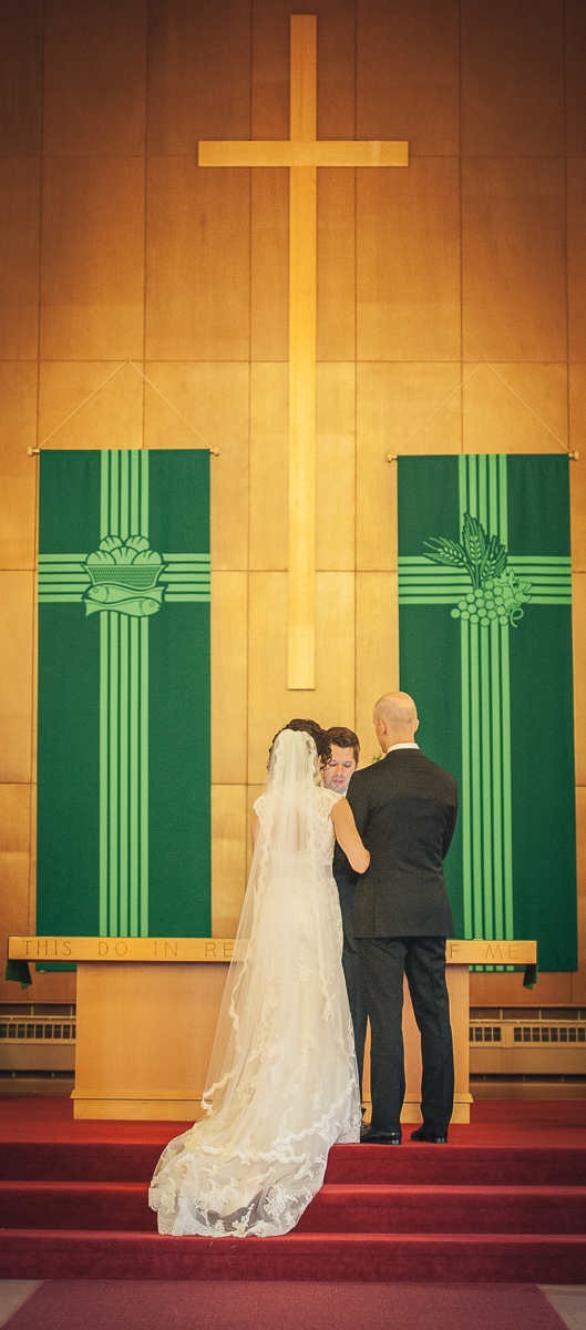 steven_cara_wedding_blog-24.jpg