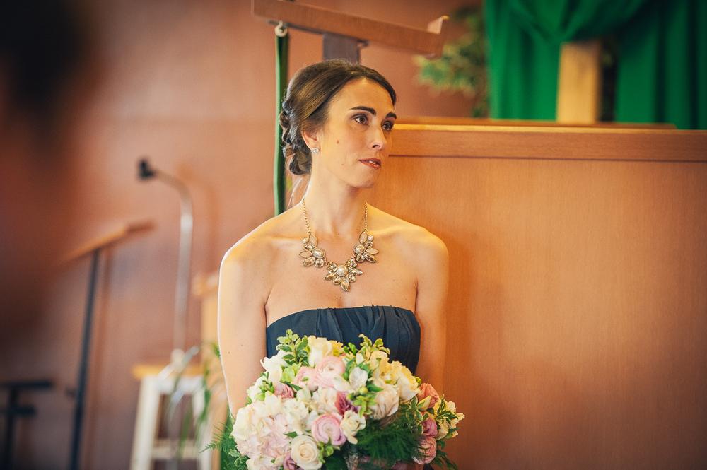 steven_cara_wedding_blog-27.jpg