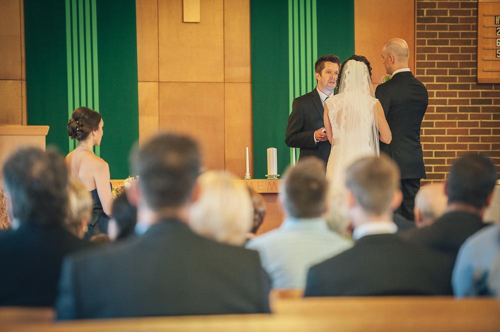steven_cara_wedding_blog-29.jpg