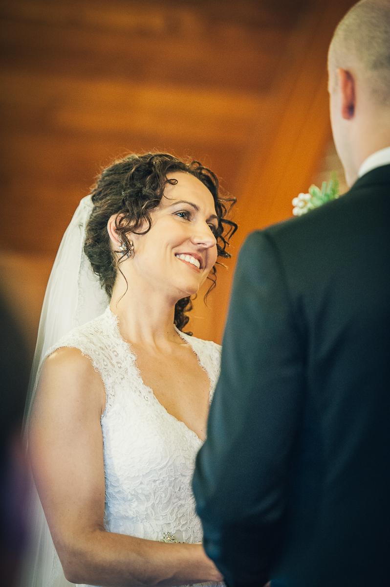 steven_cara_wedding_blog-30.jpg