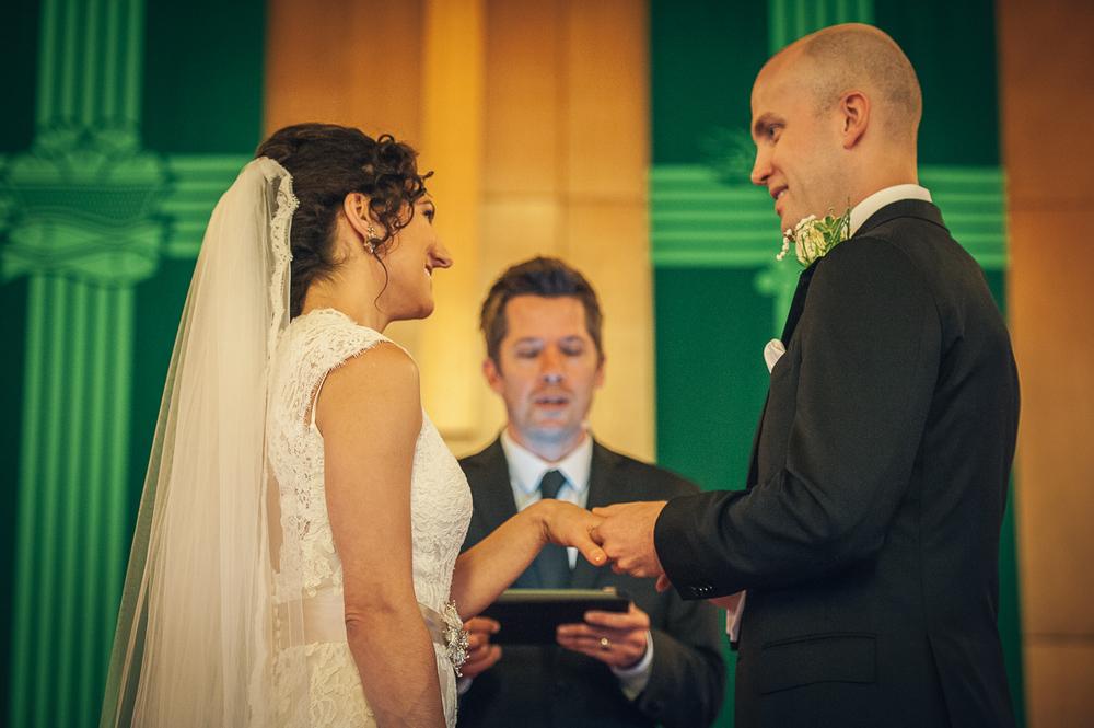 steven_cara_wedding_blog-32.jpg