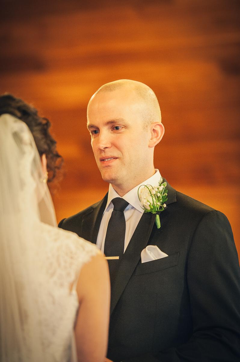 steven_cara_wedding_blog-31.jpg