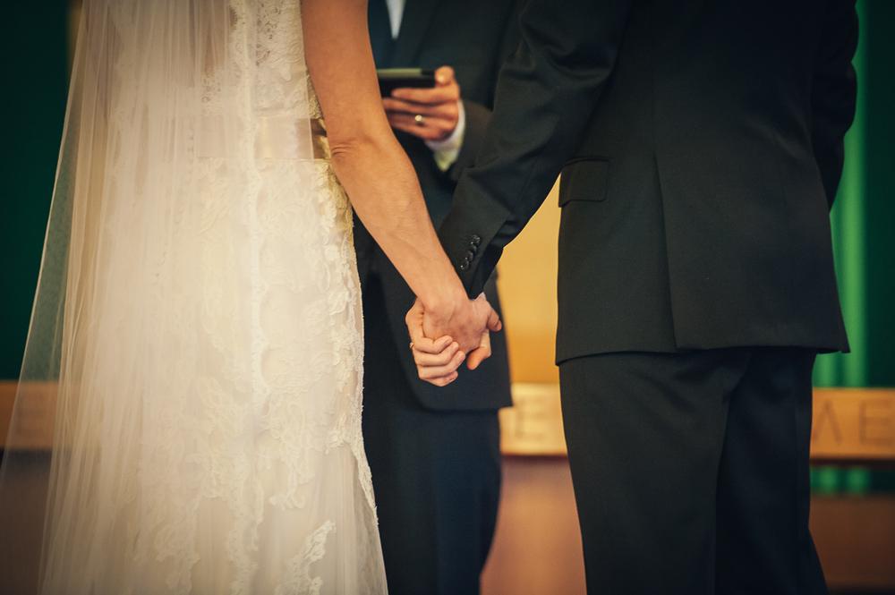 steven_cara_wedding_blog-33.jpg