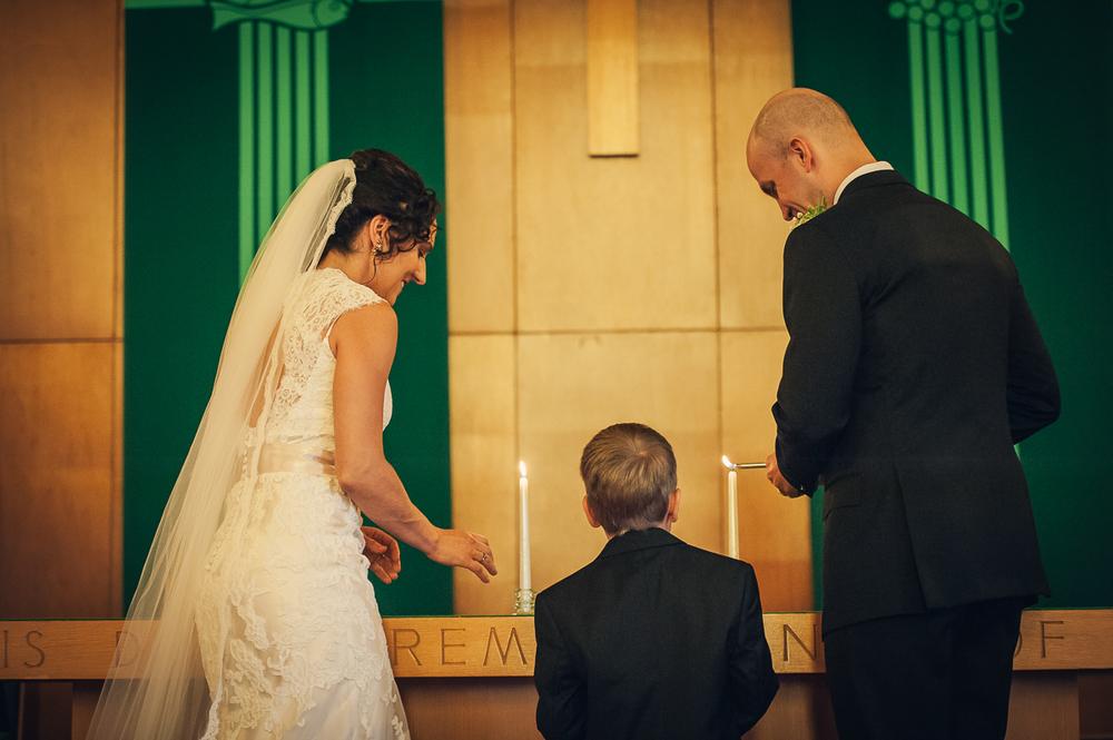 steven_cara_wedding_blog-34.jpg