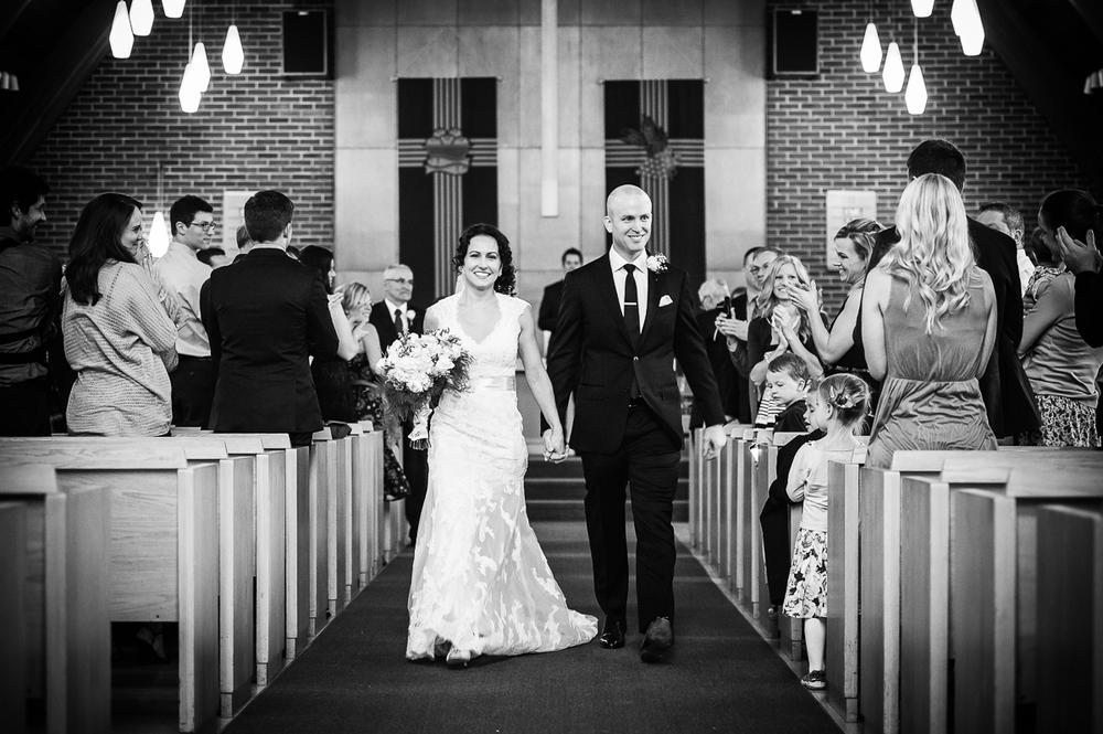 steven_cara_wedding_blog-36.jpg
