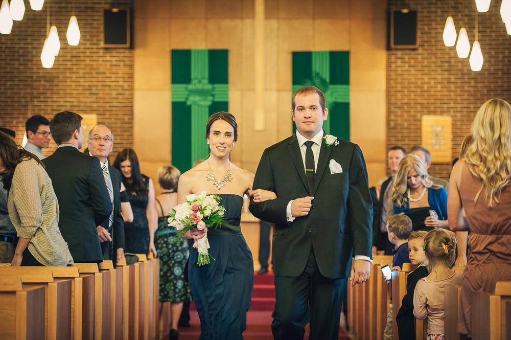 steven_cara_wedding_blog-37.jpg