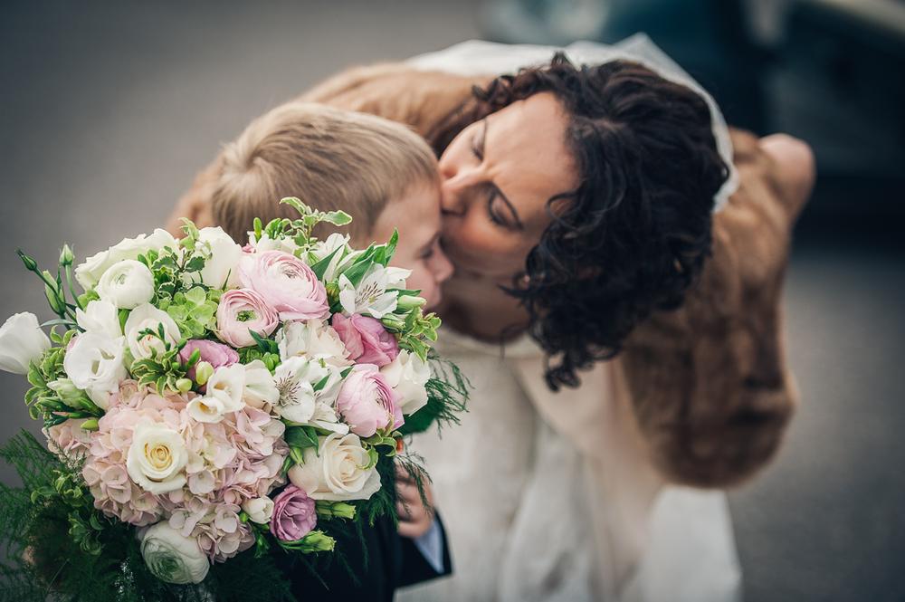steven_cara_wedding_blog-38.jpg