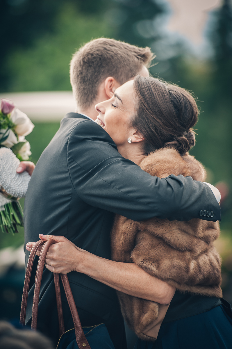 steven_cara_wedding_blog-39.jpg