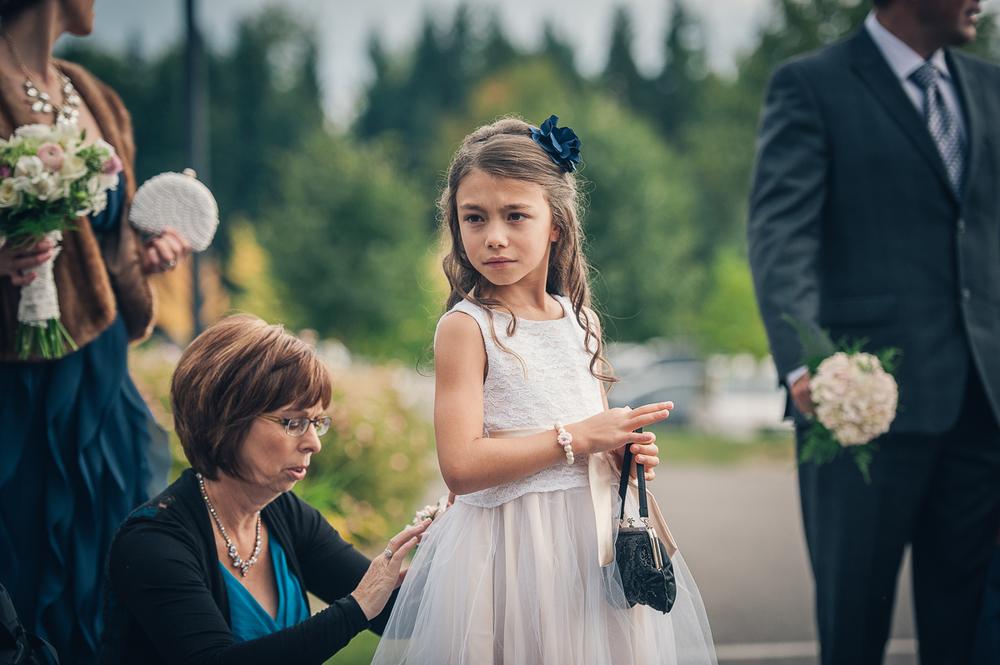 steven_cara_wedding_blog-40.jpg