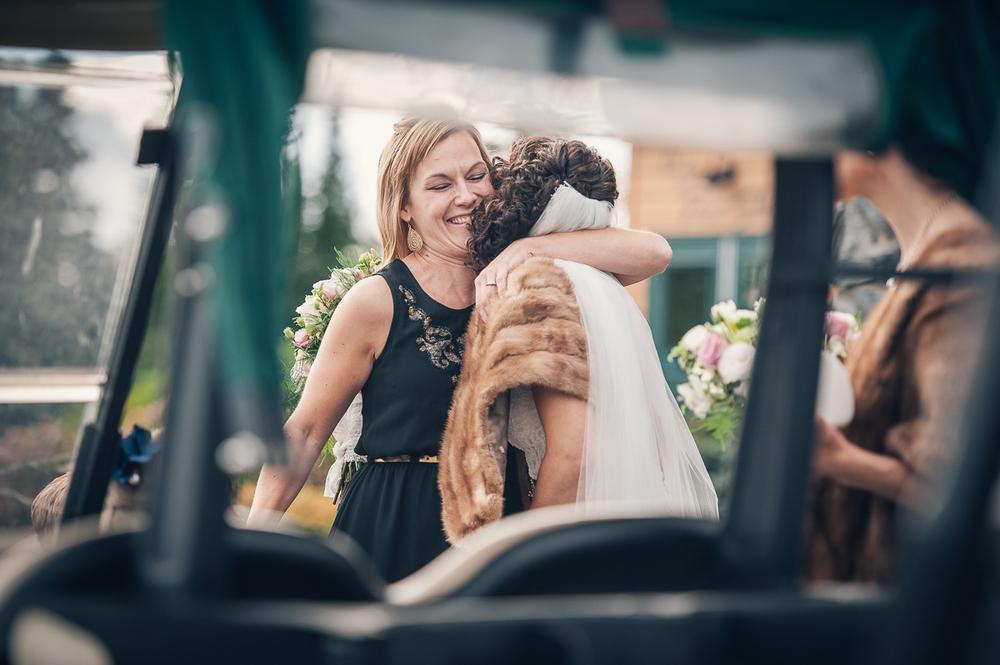 steven_cara_wedding_blog-41.jpg