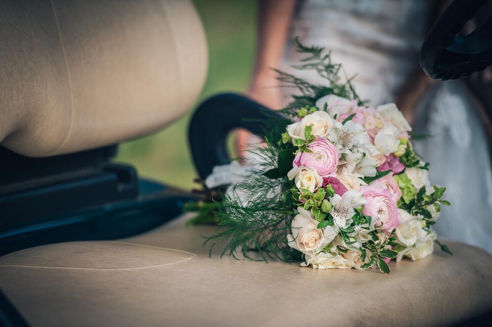 steven_cara_wedding_blog-43.jpg