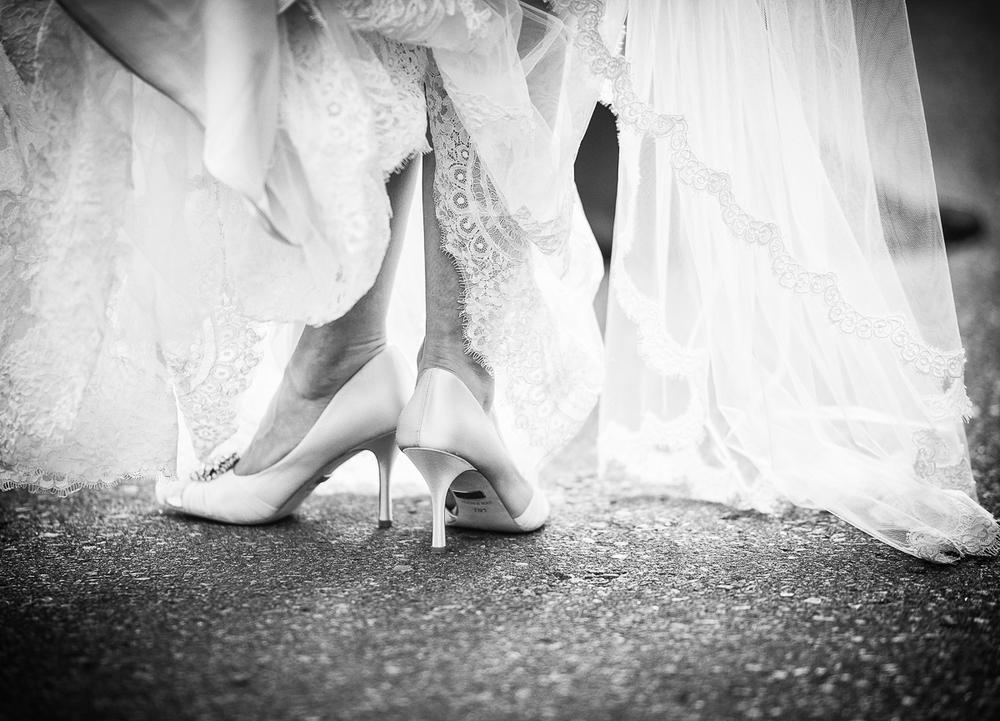 steven_cara_wedding_blog-42.jpg