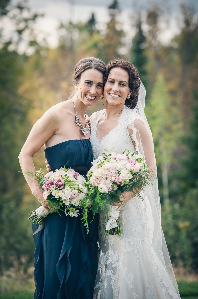 steven_cara_wedding_blog-44.jpg