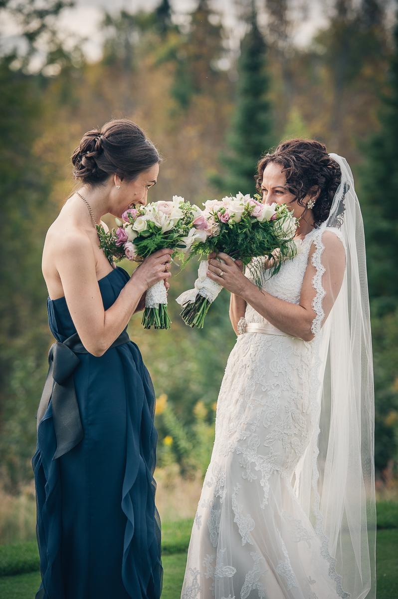 steven_cara_wedding_blog-45.jpg