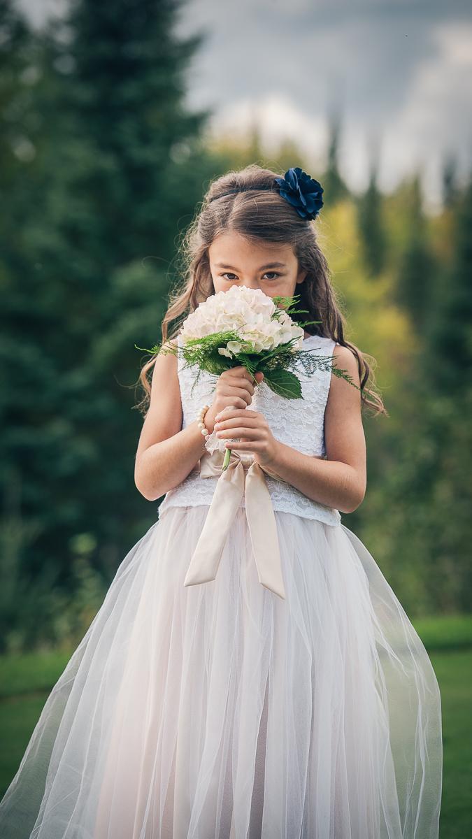 steven_cara_wedding_blog-46.jpg