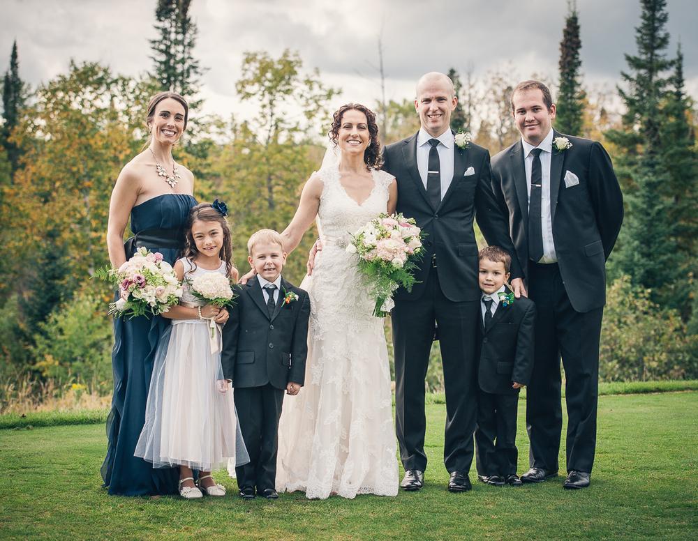 steven_cara_wedding_blog-48.jpg