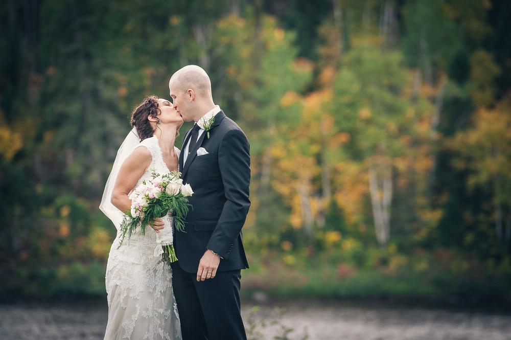 steven_cara_wedding_blog-49.jpg