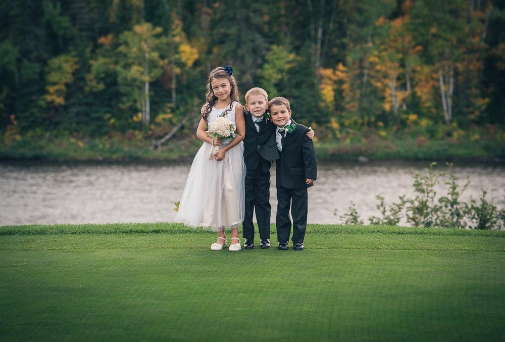 steven_cara_wedding_blog-50.jpg
