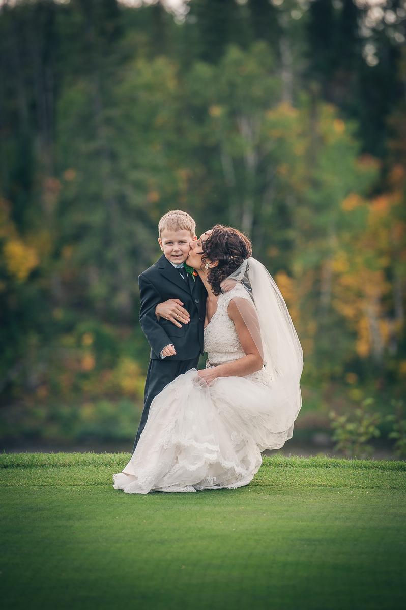 steven_cara_wedding_blog-51.jpg