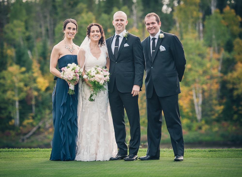 steven_cara_wedding_blog-52.jpg