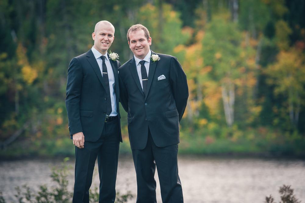 steven_cara_wedding_blog-53.jpg