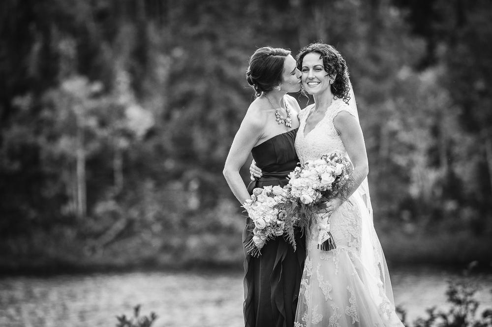 steven_cara_wedding_blog-54.jpg