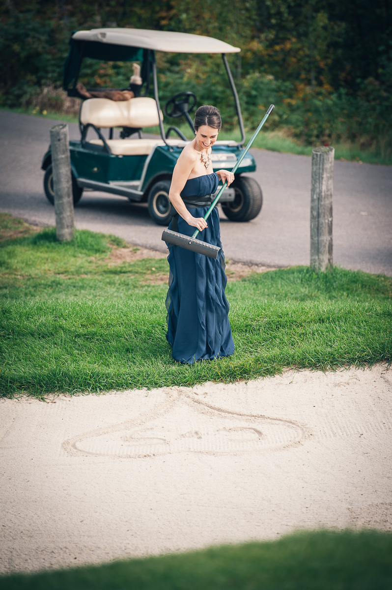 steven_cara_wedding_blog-55.jpg