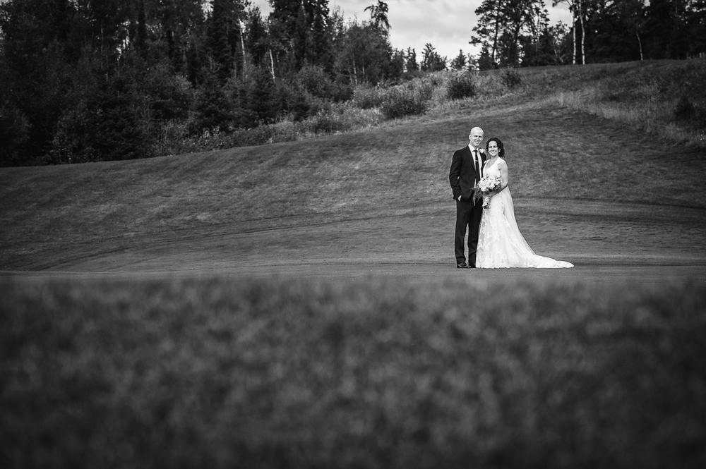 steven_cara_wedding_blog-57.jpg