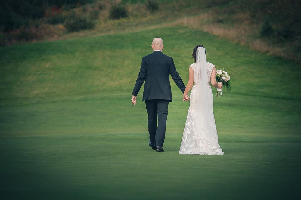 steven_cara_wedding_blog-56.jpg