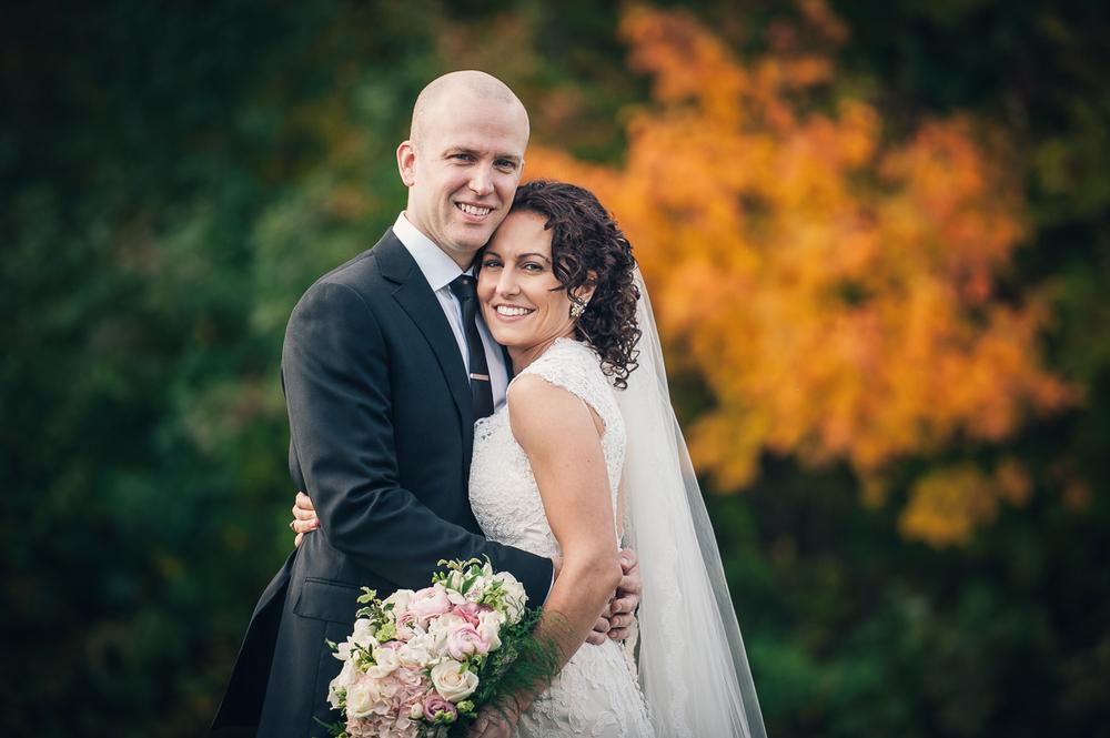 steven_cara_wedding_blog-58.jpg