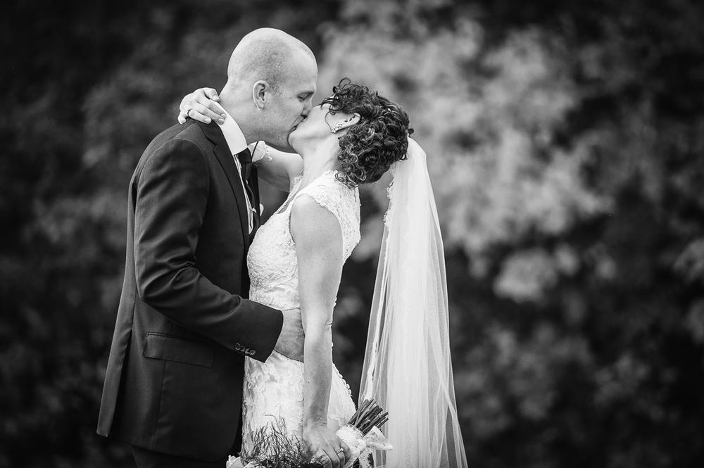 steven_cara_wedding_blog-59.jpg