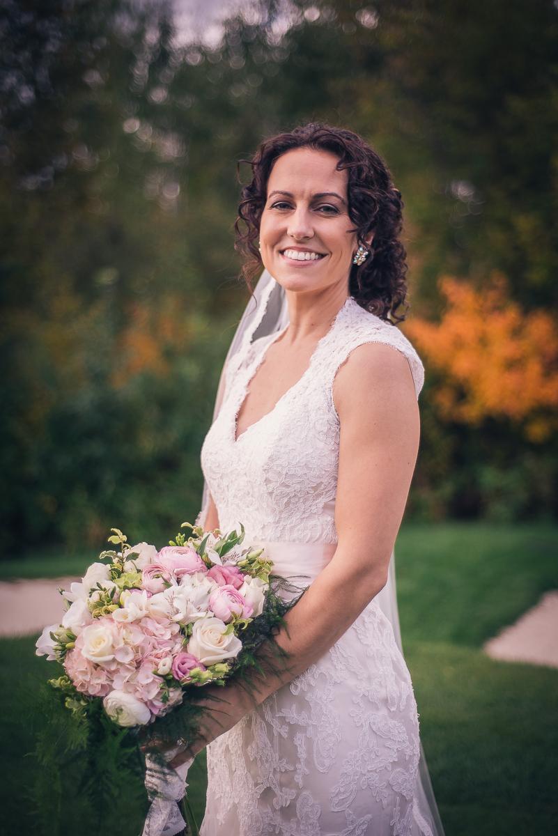 steven_cara_wedding_blog-60.jpg