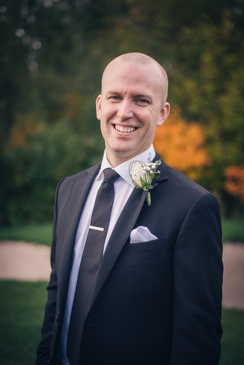 steven_cara_wedding_blog-61.jpg