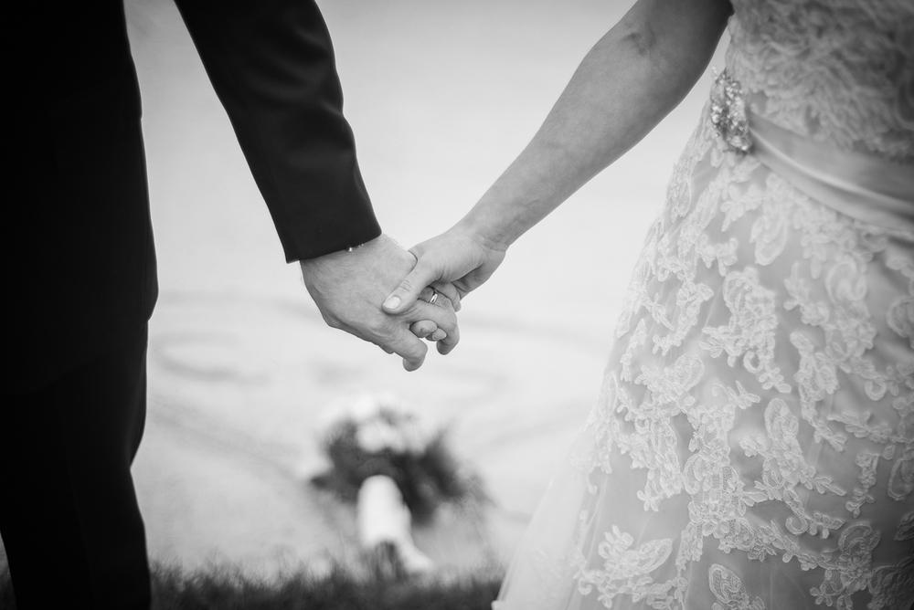 steven_cara_wedding_blog-62.jpg