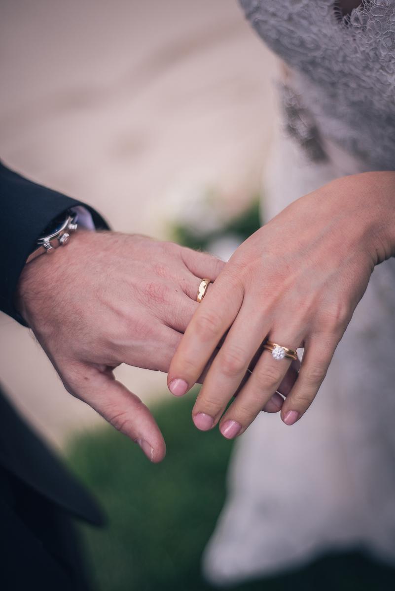 steven_cara_wedding_blog-63.jpg