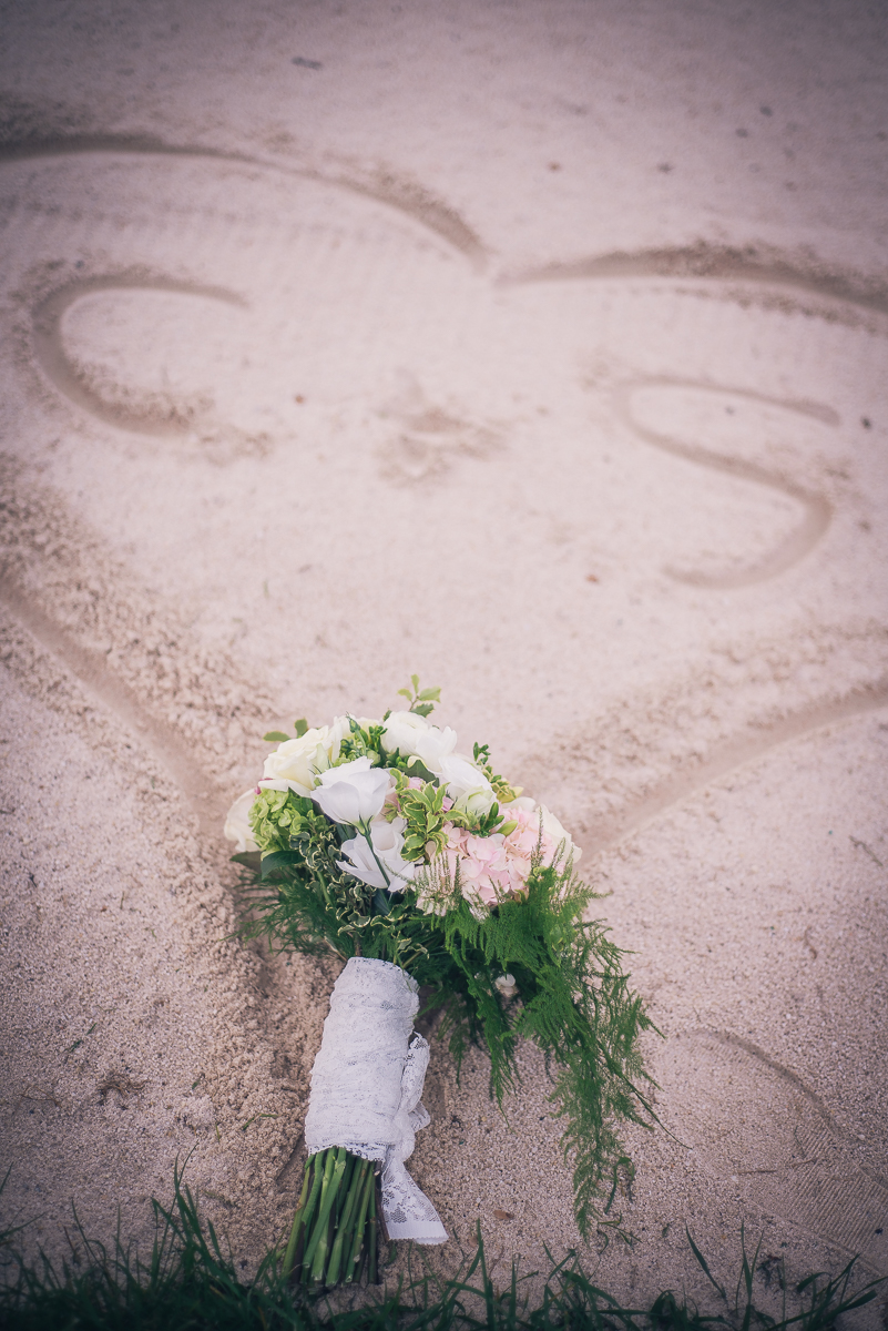 steven_cara_wedding_blog-64.jpg