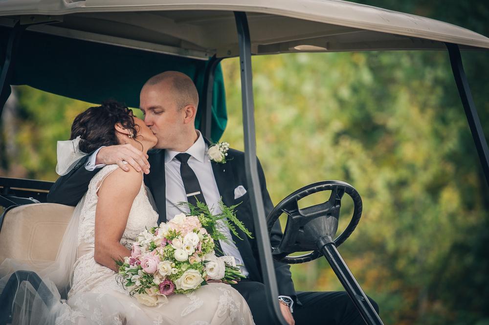 steven_cara_wedding_blog-65.jpg
