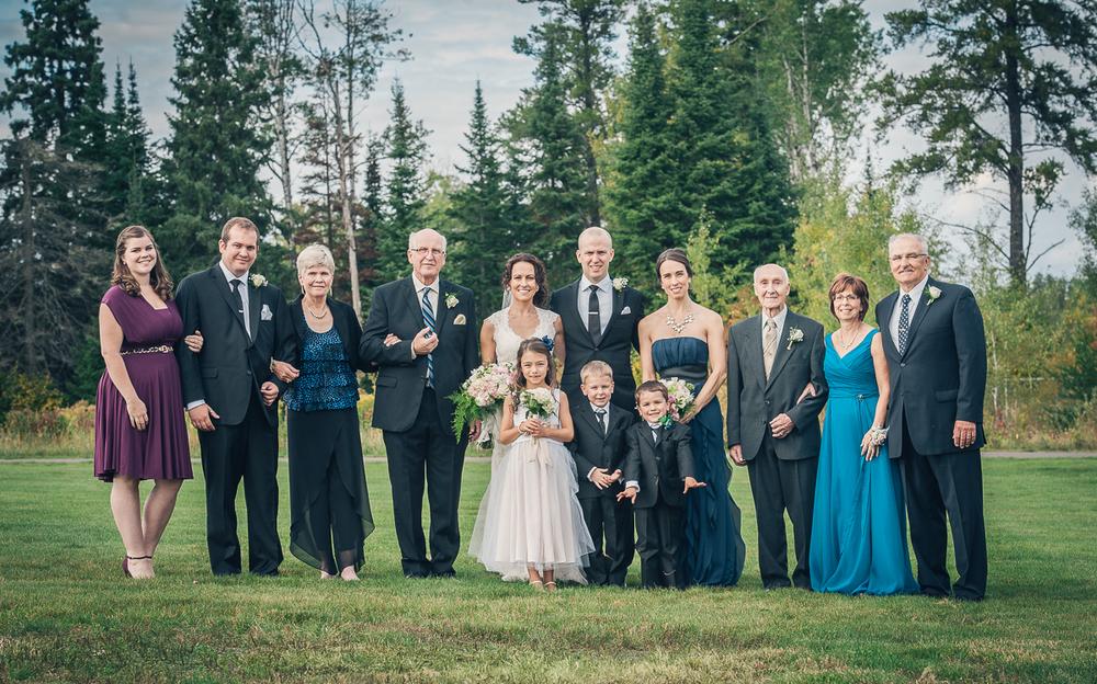 steven_cara_wedding_blog-66.jpg
