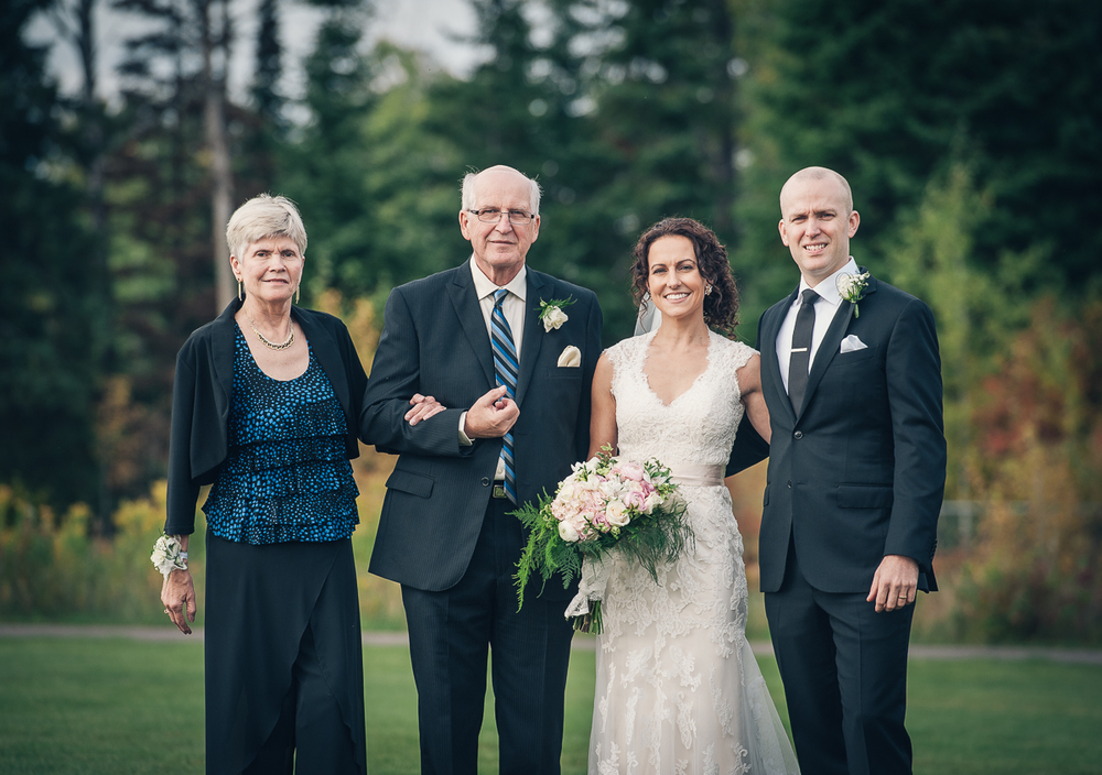steven_cara_wedding_blog-67.jpg