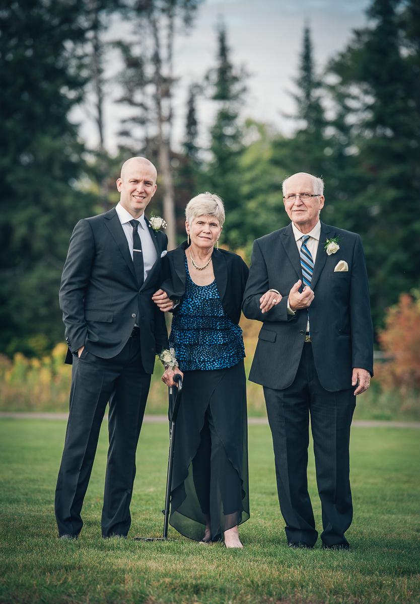 steven_cara_wedding_blog-68.jpg